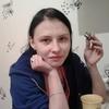 Виктория, 25, г.Ухта