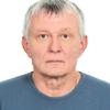 Анатолий, 58, г.Ульяновск