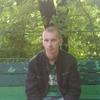 Степан, 32, г.Черновцы