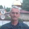 Александр, 58, г.Житомир