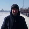 Сафа, 49, г.Хабаровск