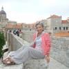 Марина, 48, г.Северодонецк