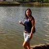 Tanya, 35, г.Москва