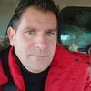 Николай, 42, г.Стара-Загора