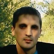 Макс, 29, г.Балтийск