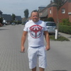 Вячеслав, 38, г.Leipzig