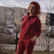 Антонина, 25, г.Магнитогорск