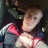 Серега, 23, г.Омск