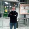 Давид, 33, г.Ижевск