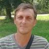 Сергей Козеевич, 47, г.Клинцы