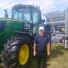 Виктор, 51, г.Ульяновск