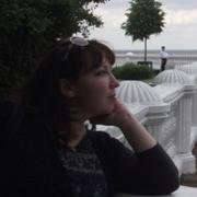 Наталья 43 года (Овен) Могилёв