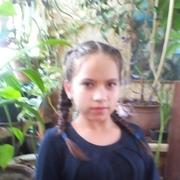 Таня, 19, г.Ашхабад