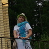 Горняшка, 44, г.Иркутск