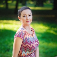 Светлана, 54 года, Козерог, Петрозаводск