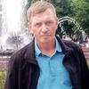 Марат, 43, г.Канаш