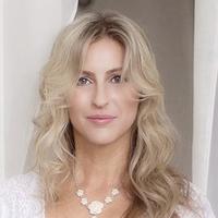 Natalya, 49 лет, Водолей, Москва