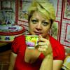 Татьяна, 49, г.Ноябрьск