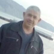 Владимир 47 лет (Козерог) Феодосия