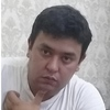 Жама, 36, г.Ташкент