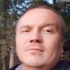 Евгений, 34, г.Электросталь