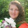 Неля, 34, г.Красноусольский