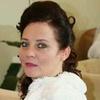 Наталья, 38, г.Вентспилс