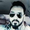 Umair Anwer, 30, г.Исламабад