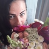 Маришка, 39, г.Нарва