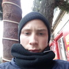 Антон, 18, г.Харьков