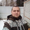 павел, 35, г.Карачев