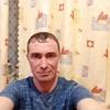 Алексей Худяков, 36, г.Пермь