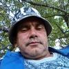 Ильдар, 48, г.Ульяновск