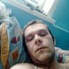 Павел, 35, г.Липецк