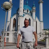 андрей, 48, г.Семенов