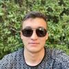 ersayyn, 26, Taldykorgan