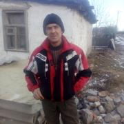 Николай 47 Сватово
