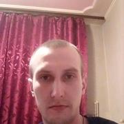 Дмитрий 28 Красноярск