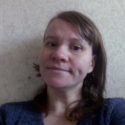 Инна, 39, г.Брянск