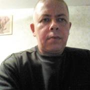 Александр 40 лет (Дева) Рязань