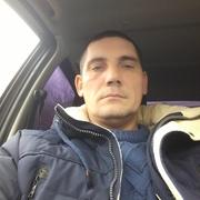 Валерий, 46, г.Камызяк