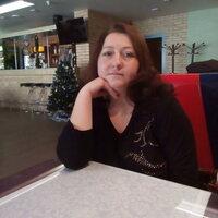 Светлана, 37 лет, Скорпион, Жуков