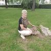 Татьяна, 50, г.Брест