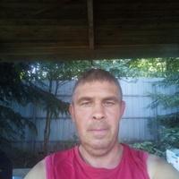 Михаил, 47 лет, Рак, Пенза