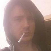 Иван, 35, г.Арзамас