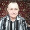 виктор, 63, г.Зуевка