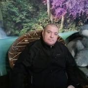 Александр 20 Кривой Рог
