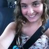 Alexandria, 24, Kansas City