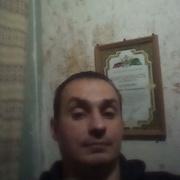 Геннадий, 39, г.Туапсе