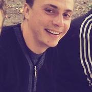 Дима 26 лет (Козерог) хочет познакомиться в Мене